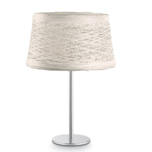 Fudge 13.39 Table Lamp