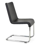 Reis 18 Side Chair by sohoConcept
