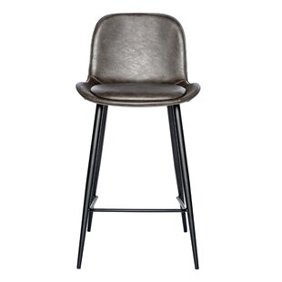 Malmesbury 26 Bar Stool (Set of 2)
