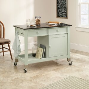 Island Kitchen shop 1,037 kitchen islands & carts | wayfair