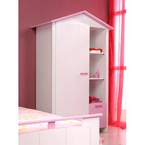 Cabinet Design Diy