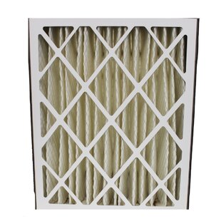 Honeywell Merv 8 Replacement Air Filter