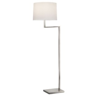 Best Choices Thick Thin 55.5 Floor Lamp By Sonneman
