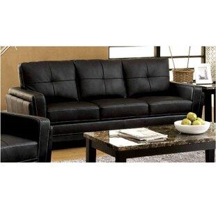 Rheba Sofa by Latitude Run