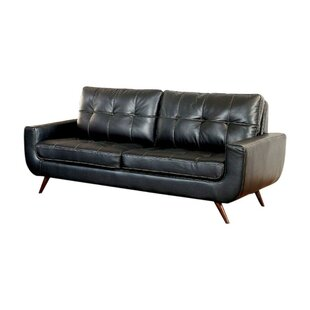 Sager Sofa by Orren Ellis Best #1