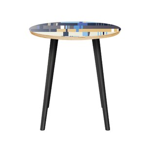 Jaelin End Table