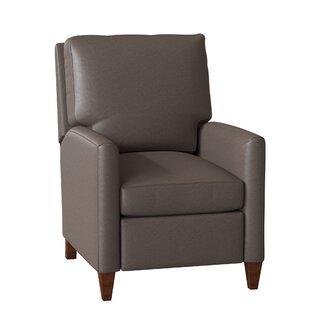 https://secure.img1-fg.wfcdn.com/im/08262992/resize-h310-w310%5Ecompr-r85/7592/75925915/charlotte-leather-recliner.jpg