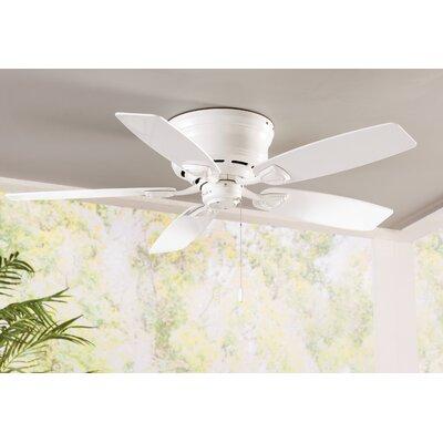 Indoor Outdoor Amp Outdoor Ceiling Fans You Ll Love In
