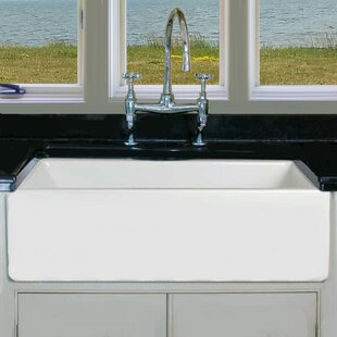 30 X 18 A Kitchen Sink