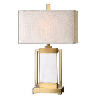 Marnett 28 Table Lamp