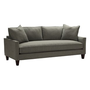 Ellerkamp Sofa