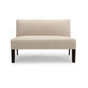 Doreen Estates Doreen Loveseat