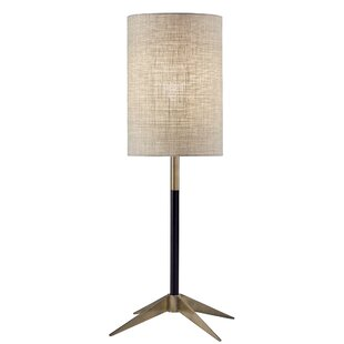 Price Check Costas 27 Table Lamp By George Oliver