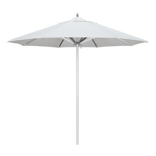 https://secure.img1-fg.wfcdn.com/im/08284116/resize-h310-w310%5Ecompr-r85/4536/45365741/rodeo-series-patio-9-market-sunbrella-umbrella.jpg