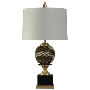 darby home co altamont 30 table lamp wayfair