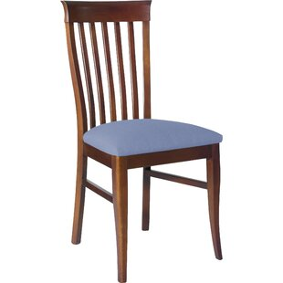 Divine Daniel Upholstered Dining Chair