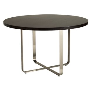 Artesia Dining Table Allan Copley Designs