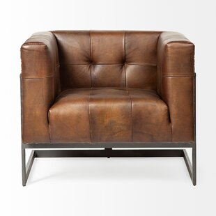 Baytown Club Chair