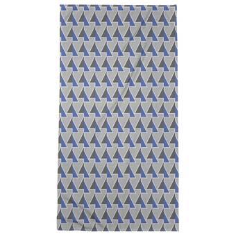 August Grove Vero Bufflehead Duck Beach Towel Wayfair