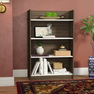 Persephone Standard Bookcase