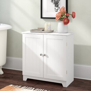 . Bathroom Cabinets You ll Love in 2019