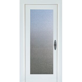 stick tinting vinyl privacy window and film plastic glass depot door protection home doors frosted styles of faux on house stained types