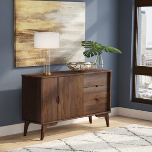 Waterbury Sideboard George Oliver