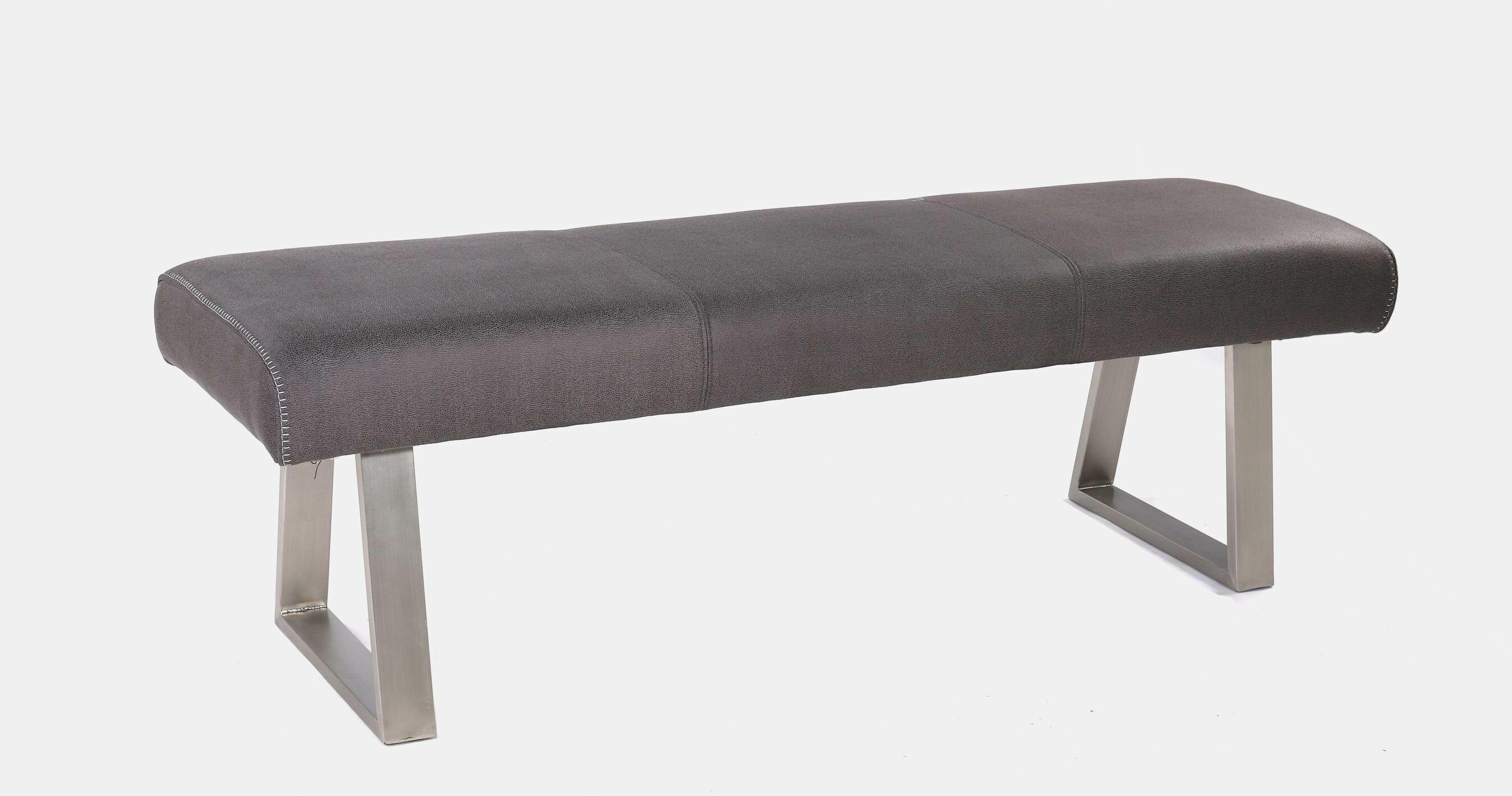 Orren Ellis Kalinda Upholstered Bench Wayfair