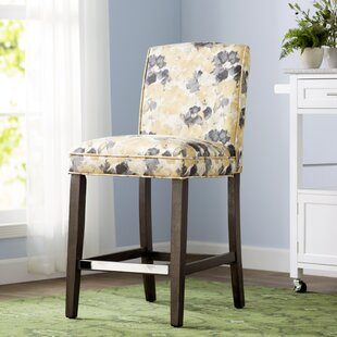 Greenhill 25 Bar Stool Andover Mills