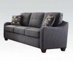 Orchard Hill Sofa