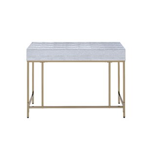 Kober Sitting Desk