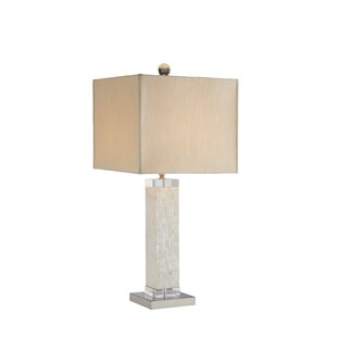 Delmy 29 Table Lamp