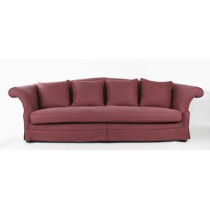 Shaema Sofa by Zentique Inc.