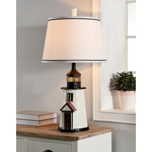 Eagleville 30 Table Lamp
