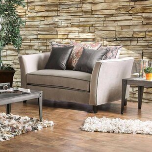 Sigauke Premium Sofa
