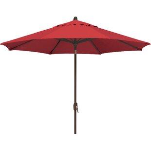 Lanai 9' Market Umbrella