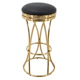 Killion Brage Living 30 Barstool by Mercer41