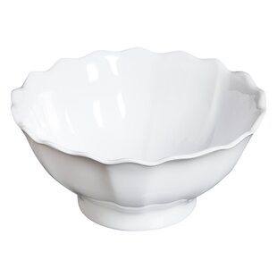 Trefethen Melamine Bowl