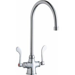 Commercial Bar Sink Faucet Wayfair
