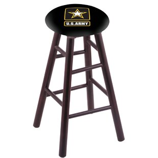 36 Bar Stool Holland Bar Stool