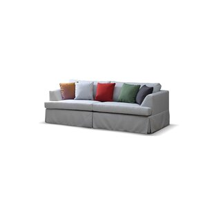 Pickett Sofa