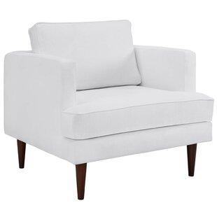 Kemp Armchair