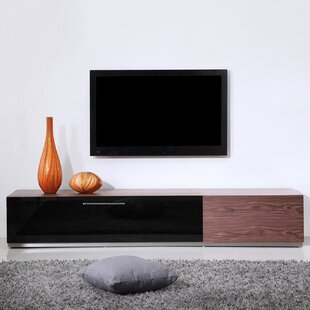 Producer 80 TV Stand by B-Modern