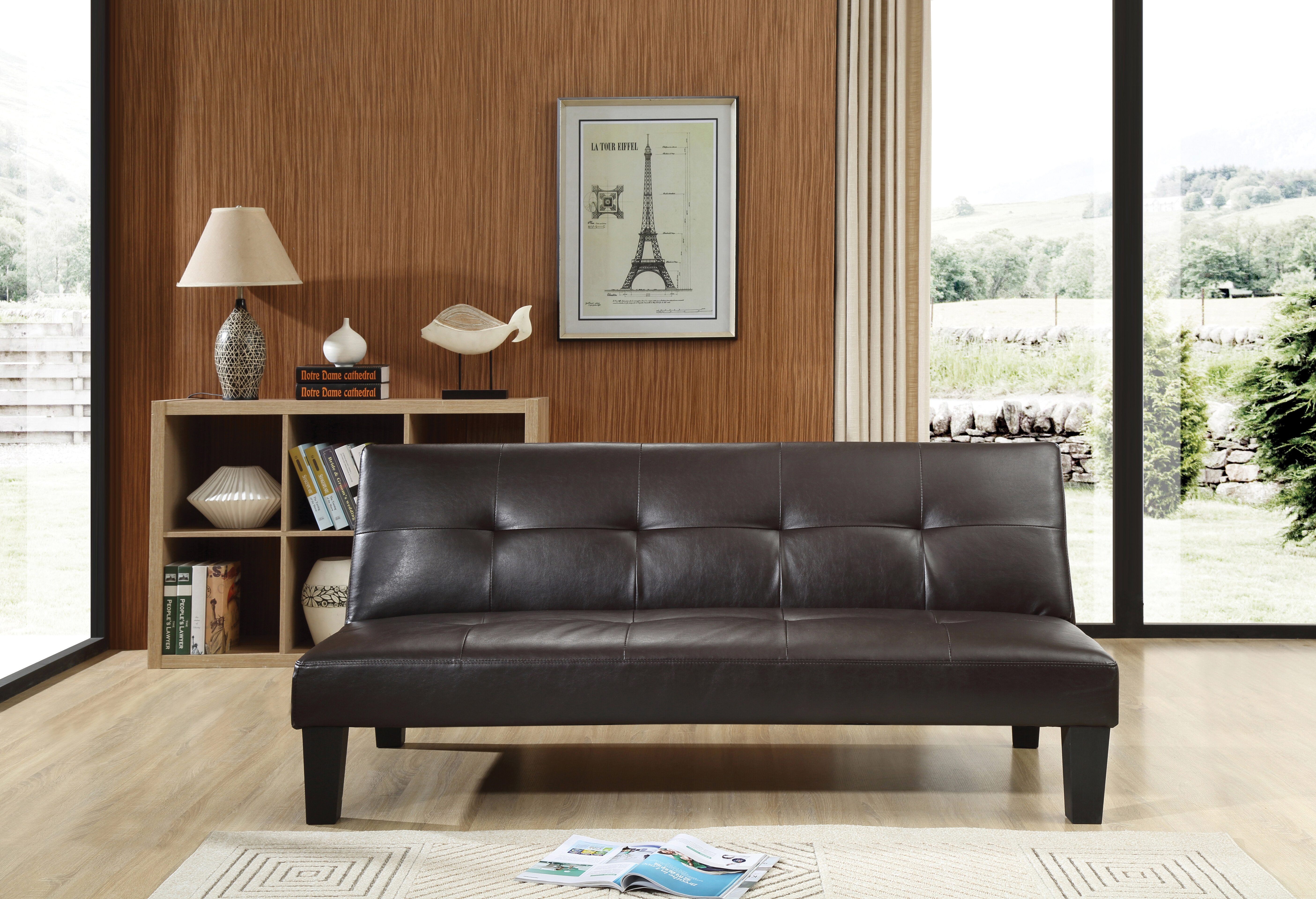 Brilliant Chavez Convertible Sleeper Sofa Home Remodeling Inspirations Cosmcuboardxyz