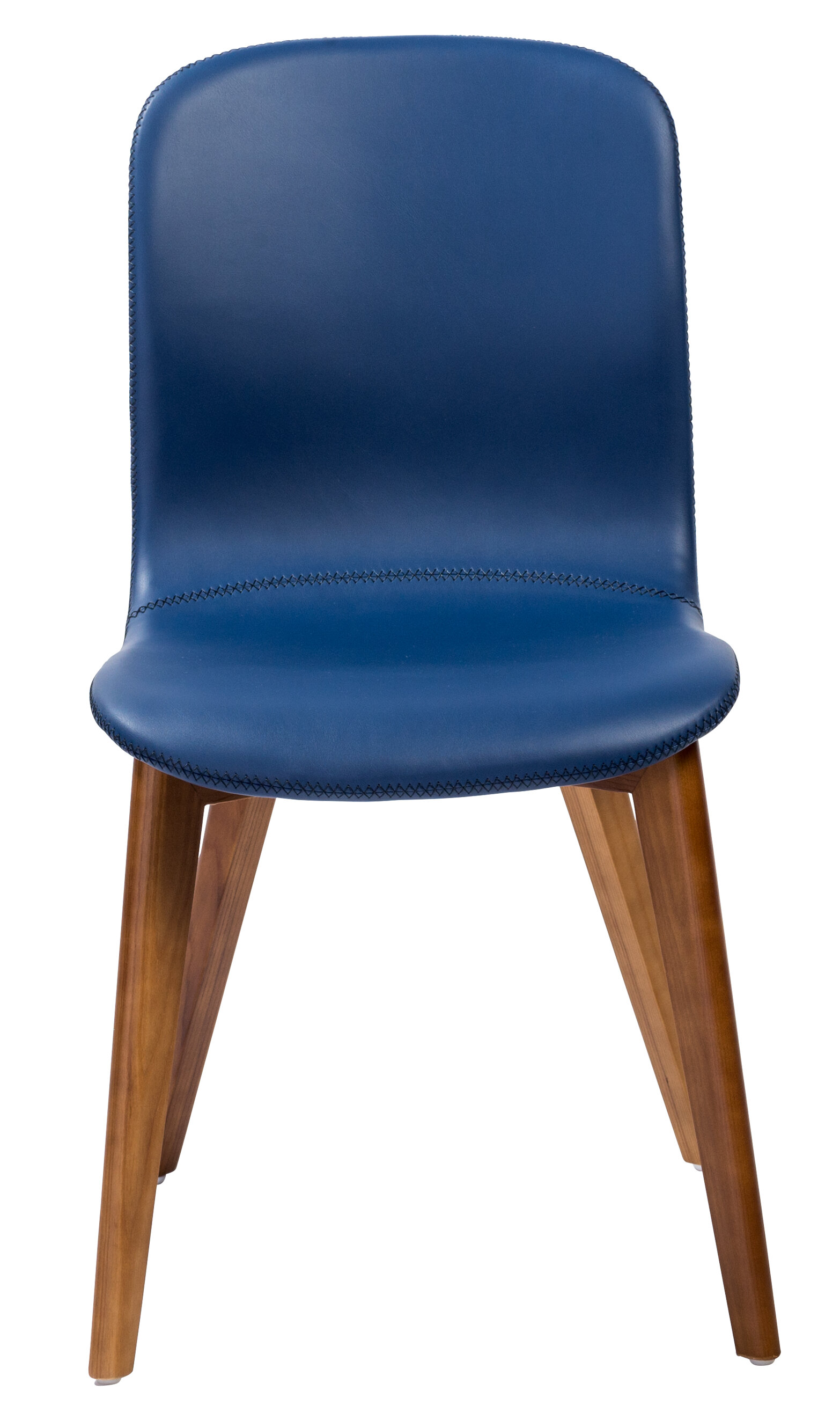Picture of: Gamino Upholstered Dining Chair Reviews Allmodern