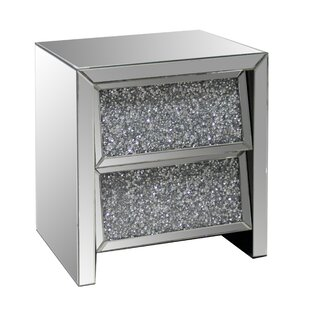 https://secure.img1-fg.wfcdn.com/im/08343083/resize-h310-w310%5Ecompr-r85/3425/34259801/2-drawer-crystal-mirror-end-table.jpg