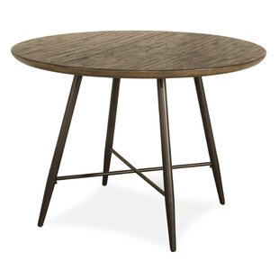 Bonella Dining Table by August Grove Read Reviewst