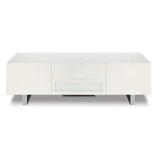 Woishnis TV Stand for TVs up to 85
