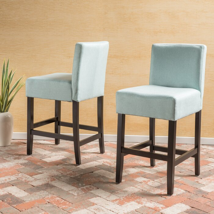 Outstanding Ingleside Bar Counter Stool Creativecarmelina Interior Chair Design Creativecarmelinacom
