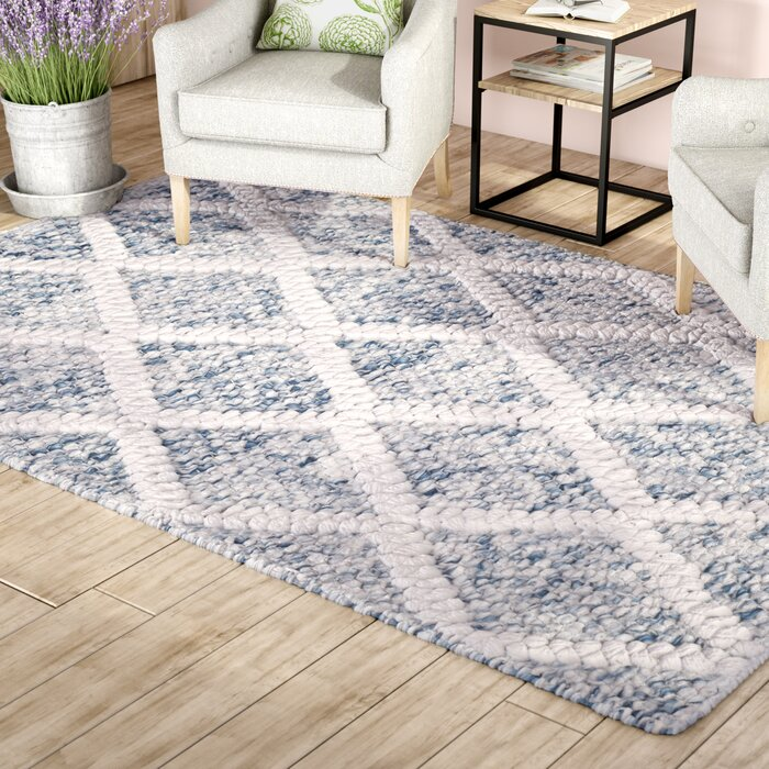 area of finding youthspowerindia farmhouse the club kitchen modern rug creative home perfect rugs